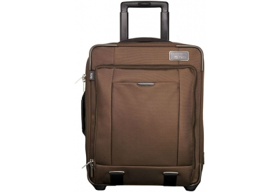 T-Tech - 058021B - Carry-On Luggage