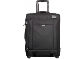T-Tech - 58021 - Carry-ons