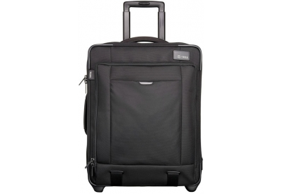 T-Tech - 58021 - Carry-On Luggage