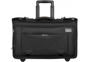 T-Tech - 58030 - Carry-ons