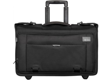 T-Tech - 58030 - Garment Bags