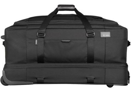 T-Tech - 58041 - Duffel Bags