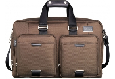 T-Tech - 058052B - Carry-On Luggage