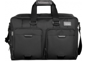 T-Tech - 58052 - Carry-ons