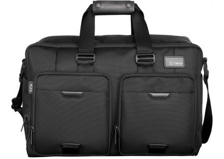 T-Tech - 58052 - Carry-On Luggage