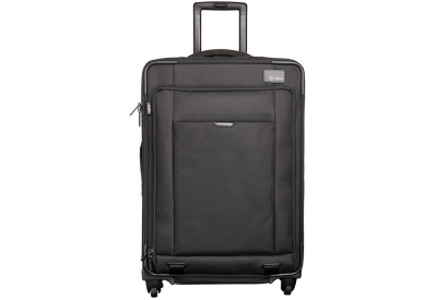 T-Tech - 58065 - Luggage