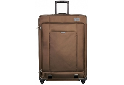 T-Tech - 058067B - Luggage