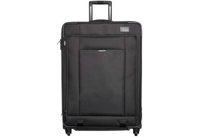 T-Tech - 58067 - Luggage