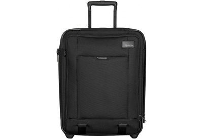 T-Tech - 058121D - Carry-On Luggage