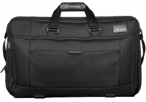 T-Tech - 58133 - Carry-ons