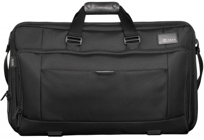 T-Tech - 58133 - Carry-On Luggage