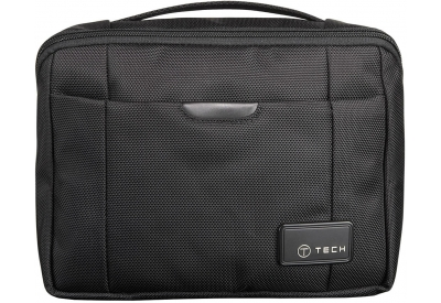 T-Tech - 58191 - Travel Accessories