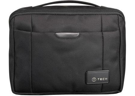 T-Tech - 58191 - Toiletry & Makeup Bags