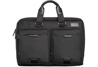 T-Tech - 58516 - Business Cases