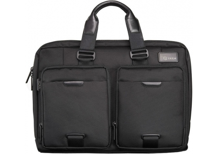 T-Tech - 58516 - Briefcases
