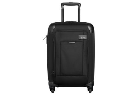 T-Tech - 058520D BLACK - Carry-On Luggage
