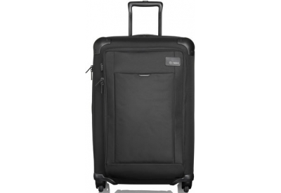 Tumi - 058525DH - Carry-On Luggage