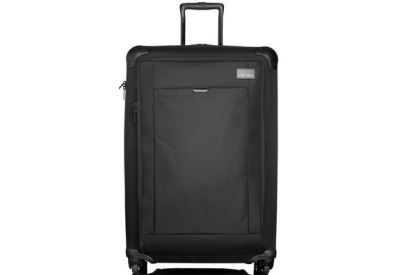 Tumi - 058527DH - Carry-On Luggage