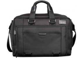 T-Tech - 58541 - Business Cases