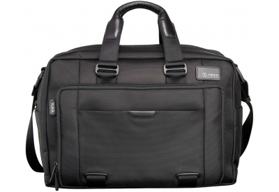 T-Tech - 58541 - Briefcases