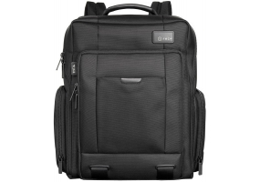 T-Tech - 58581 - Backpacks