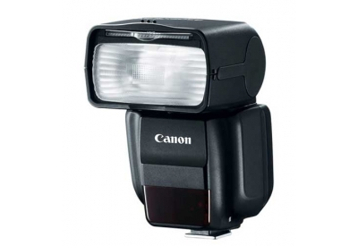 Canon - 0585C006 - Video Lights