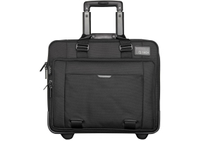 T-Tech - 58602 - Business Cases