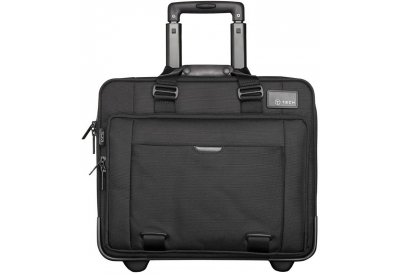 T-Tech - 58602 - Briefcases