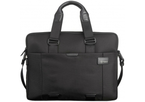 T-Tech - 058614D - Business Cases