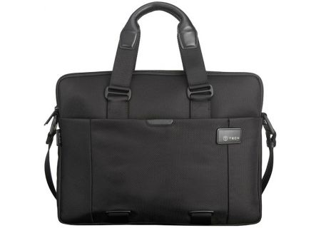 T-Tech - 058614D - Briefcases