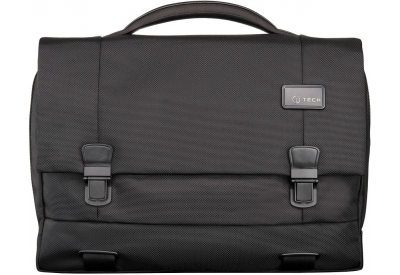 T-Tech - 58627 - Briefcases