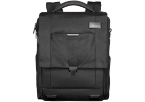 T-Tech - 58689 - Backpacks