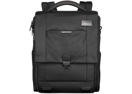 T-Tech - 58689 - Backpacks