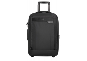 T-Tech - 059020D - Carry-ons