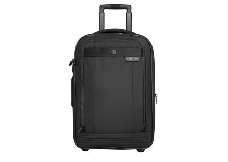 T-Tech - 059020D - Carry-On Luggage