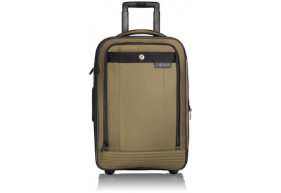 T-Tech - 059020MS - Carry-On Luggage