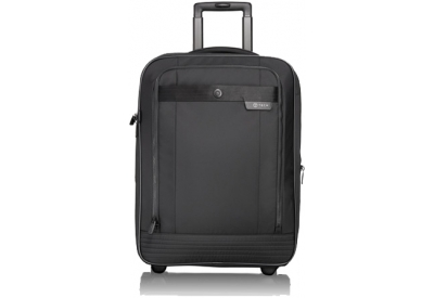 T-Tech - 059021D - Carry-On Luggage