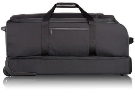 T-Tech - 059041D - Duffel Bags