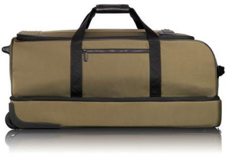 Tumi - 059041MS - Duffel Bags