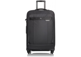 T-Tech - 059065D - Carry-ons