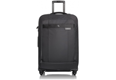 T-Tech - 059065D - Carry-On Luggage