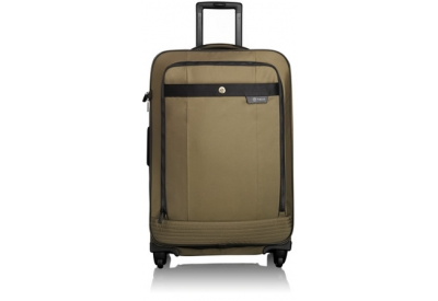 T-Tech - 059065MS - Luggage