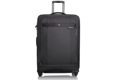 T-Tech - 059067D - Luggage