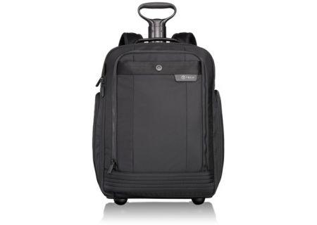 T-Tech - 059072D - Backpacks