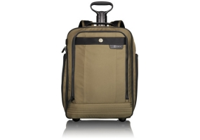 T-Tech - 059072MS - Backpacks