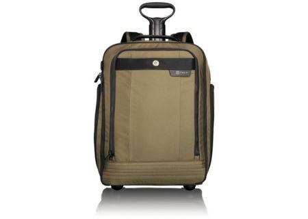 T-Tech - 059072MS - Backpacks