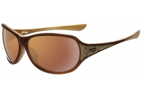 Oakley - 05-915 - Sunglasses