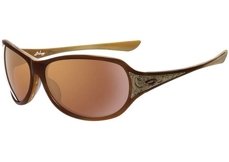 Oakley - 05-915 - Sunglasses