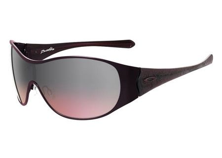 Oakley - 05-944 - Sunglasses