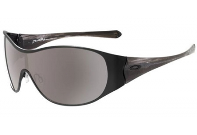 Oakley - 05-946 - Sunglasses